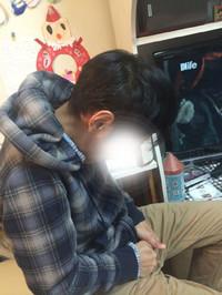 Blog_14_2