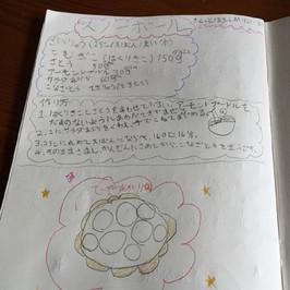 Blog_134