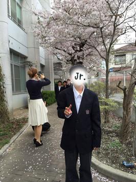 Blog_181