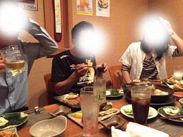 Blog358