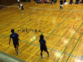 Blog623