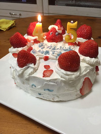 Blog32_2