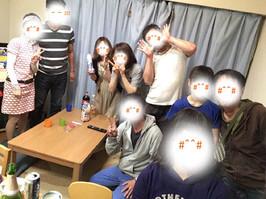 Blog96