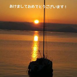 Blog298
